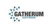 GATHERUM Technology Logo